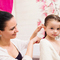 19 Kindershampoos im Test