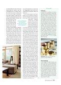 ratgeber nano bhkw ko test. Black Bedroom Furniture Sets. Home Design Ideas