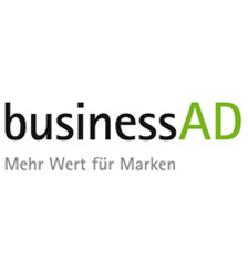 businessAd