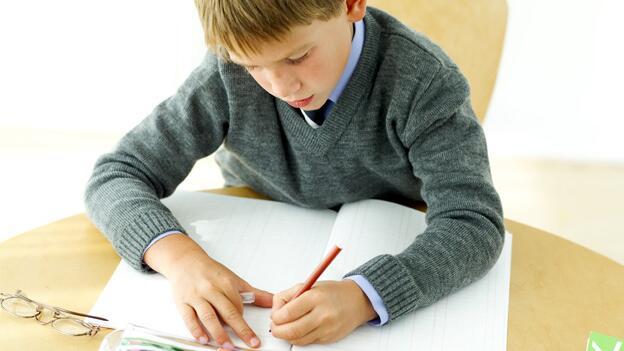 Schön Kinder Schreibtischstühle Fotos Von Stühle Stil