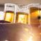 19 Craft-Biere im Test