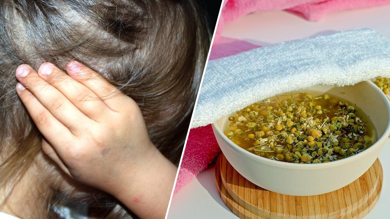 Ohr verstopft: Drei natürliche Hausmittel, die helfen - ÖKO-TEST