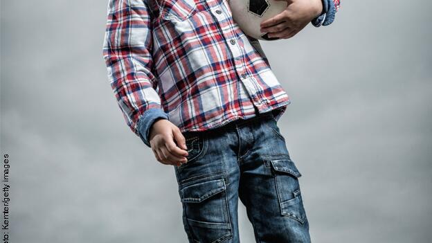 Großhandel niedriger Preis letzter Rabatt Kinder-Jeans im Test: Anilin in knapp der Hälfte der Hosen ...
