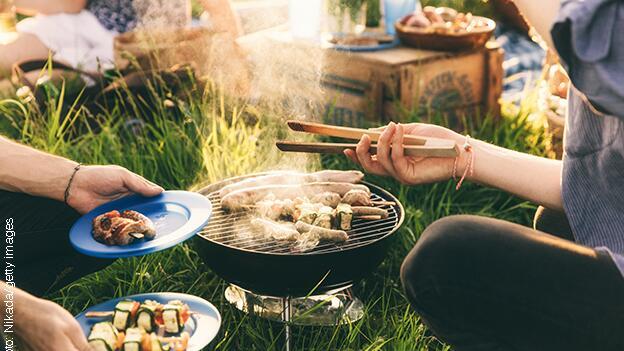 Rösle Gasgrill Kugelgrill : Kugelgrill test grills von weber rösle co im vergleich Öko test
