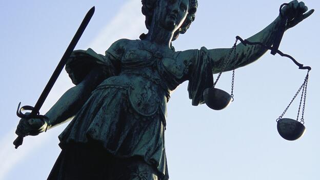 Reaktionen Huk Coburg Rechtsschutzversicherung Oko Test