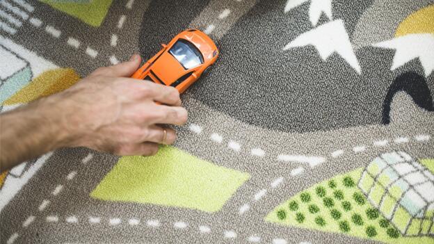 Frische Idee Zu Teppich Haba Bild Von Wohndesign Dekor