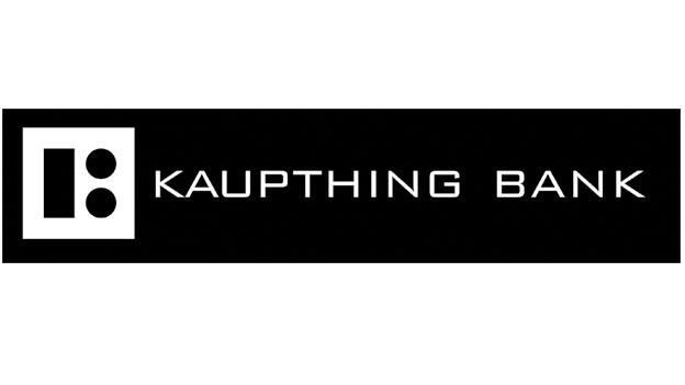 Reaktionen: Kaupthing Bank
