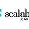 Reaktionen: Scalable Capital