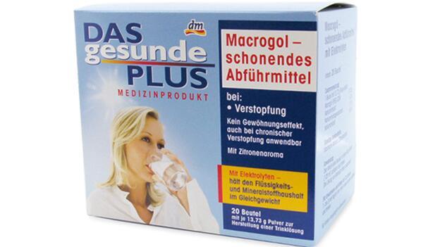 Levitra Generika Tabletten bestellen rezeptfrei billige Potsdam