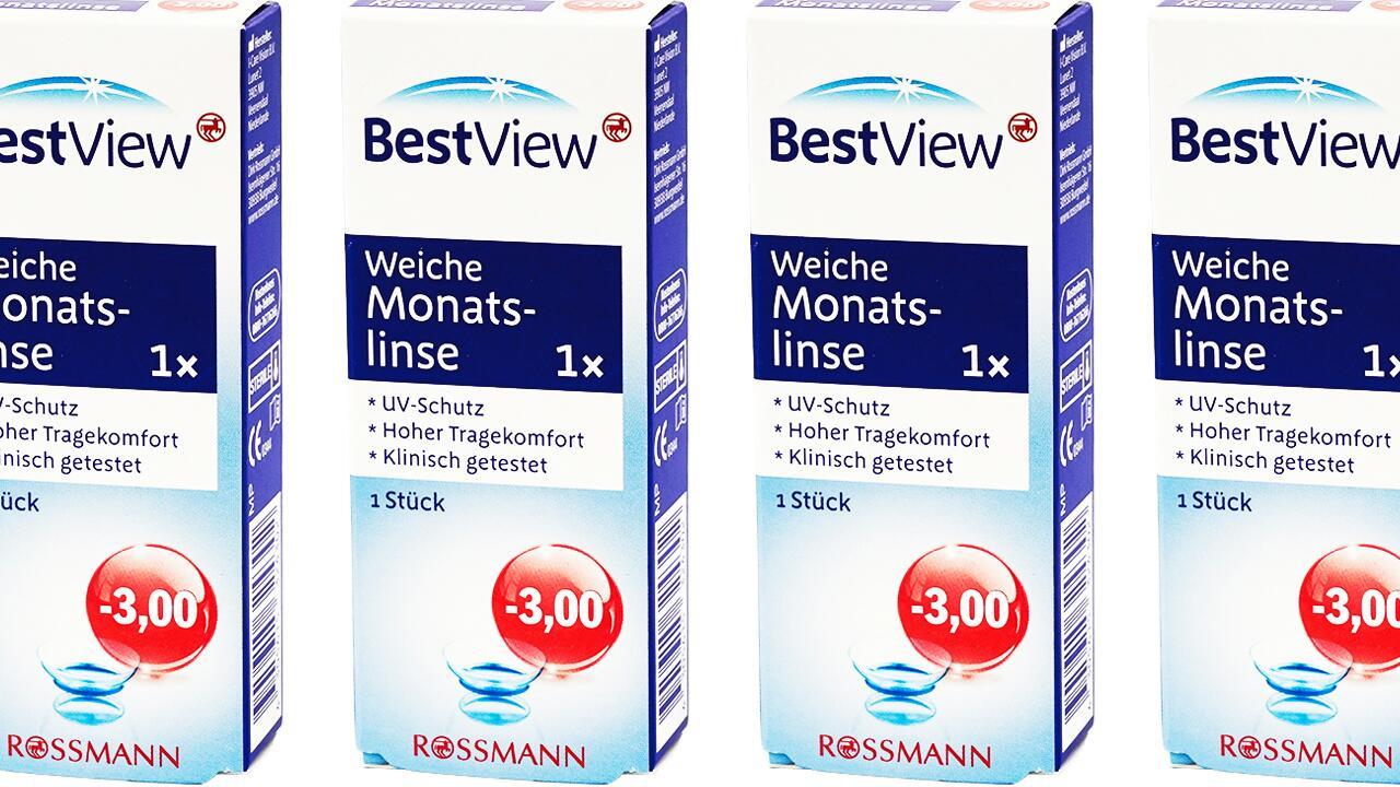 Eiklar kaufen rossmann | Rossmann Schweiz: web.socialerus ...