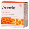Acorelle Epilation Cire Royal