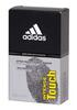 Adidas After-Shave Intense Touch