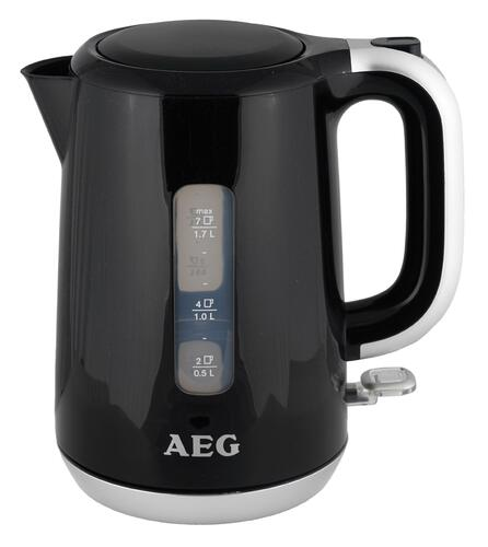 AEG Perfect Morning Series Wasserkocher 3000 Watt EWA3700