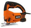 AEG Powertools Step 90 X, 600 W