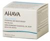 Ahava Essential Day Moisturizer Tagescreme