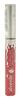 Alverde Color & Care Vinyl Lipgloss, 30, True Peach