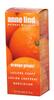 Anne Lind  Body Lotion Orange Ginger