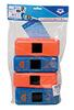 Arena Floatation Belt JR2, blau-orange
