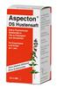 Aspecton DS Hustensaft