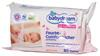 Babydream Feucht-Comforttücher Extra Sensitive