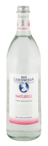 Bad Liebenwerda Naturell