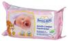 Beauty Baby Sensitiv Comfort Feuchttücher