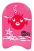 Beco-Sealife Kick Board, pink
