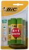 Bic Ecolutions Glue Stick