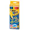 Bic Kids Super Soft