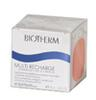 Biotherm Multi Recharge Ginseng, Vit E, SPF 15, normale Haut