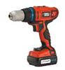 Black & Decker HP146F4LK-QW