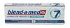 Blend-A-Med 7 Complete Protect Extra Frisch