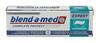 Blend-A-Med Complete Protect Expert Tiefenreinigung