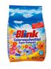 Blink Colorwaschmittel Super-Kompakt