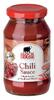 Block House Chili Sauce