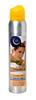 Blue Moon Care Control Deo 24h, Spray