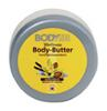 Body & Soul Wellness Body-Butter Mandel & Vanille