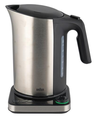 Braun ID Collection WK 5115 Water Kettle
