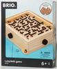 Brio Labyrinth Game 34000