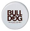 Bull Dog Original Bartbalsam