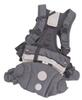 Chicco Babytrage Close To You, Dune