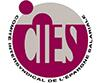 Cies Label
