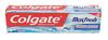 Colgate Max Fresh Cooling Crystals Cool Mint