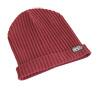 Converse All Star Chilled Beanie, oxheart