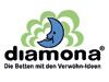 Diamona Fitness Plus H2