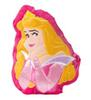 Disney Princess Cindarella-Kissen