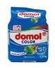 Domol Color