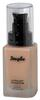 Douglas Ultralight Foundation, 5, Beige Moyen