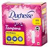 Duchesse Tampons Normal