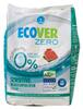 Ecover Zero Sensitive Waschpulver Color